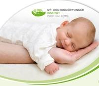 Dr. Düsing | Kinderwunschinstitut Dr. Tews