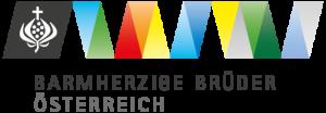 Dr. Düsing - Logo Barmherzige Brüder