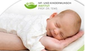 Dr. Düsing - Kinderwunschinstitut Dr. Tews